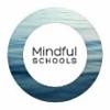 mindful schools link.jpg