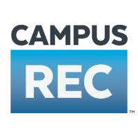 Campus Rec Magazine