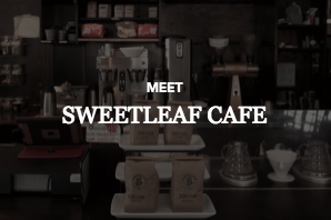 Sweetleaf Cafe