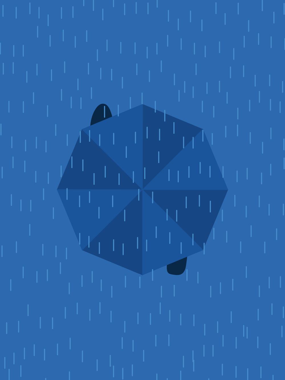 1116_rain-02.jpg
