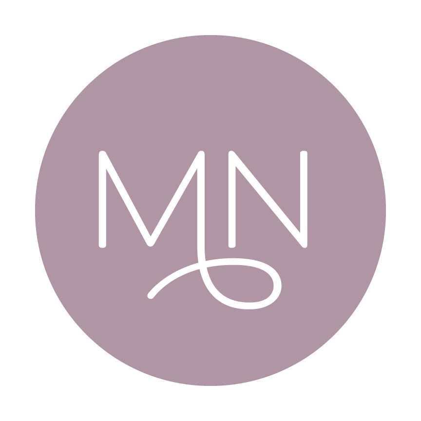 MorganNield-monogram-circle_lilac.png