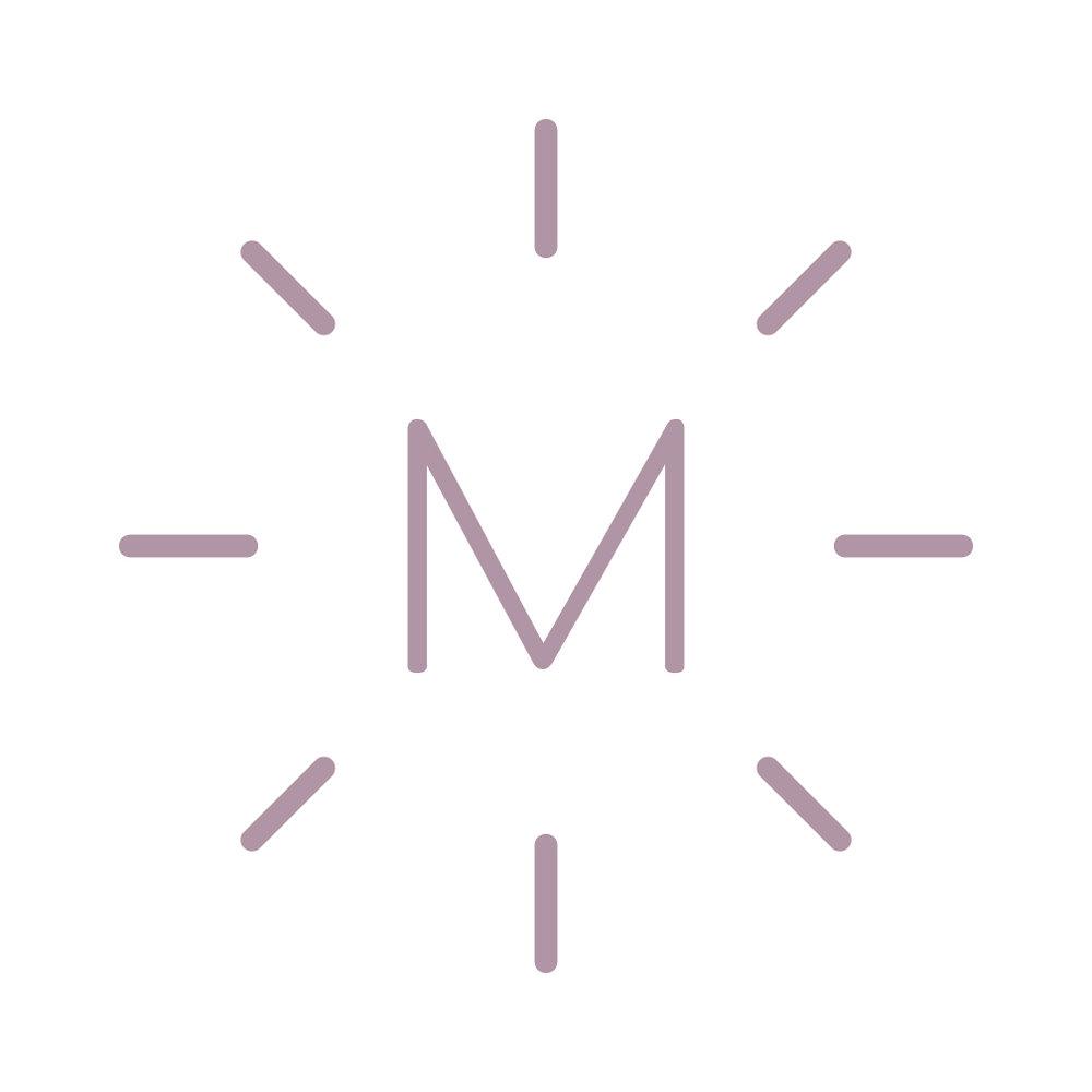 MorganNield-M-burst_lilac.jpg