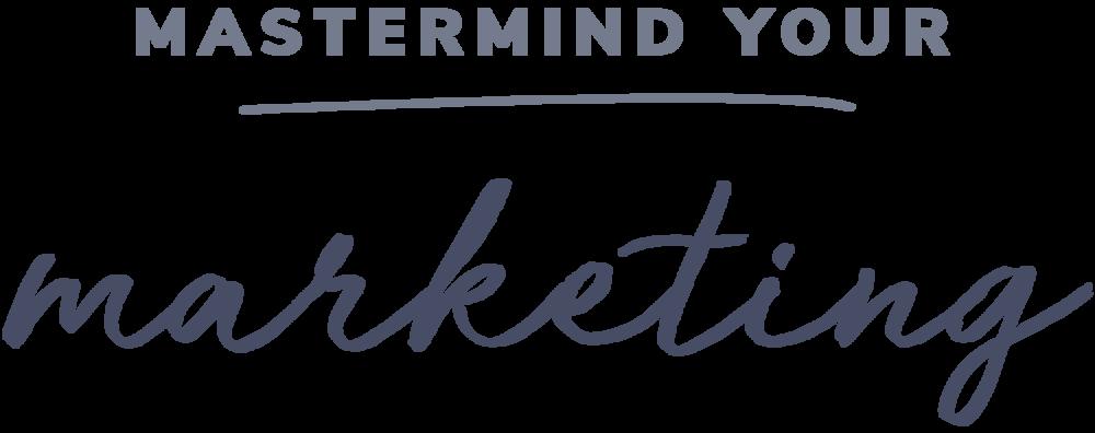 MN-Mastermind-Marketing-type.png
