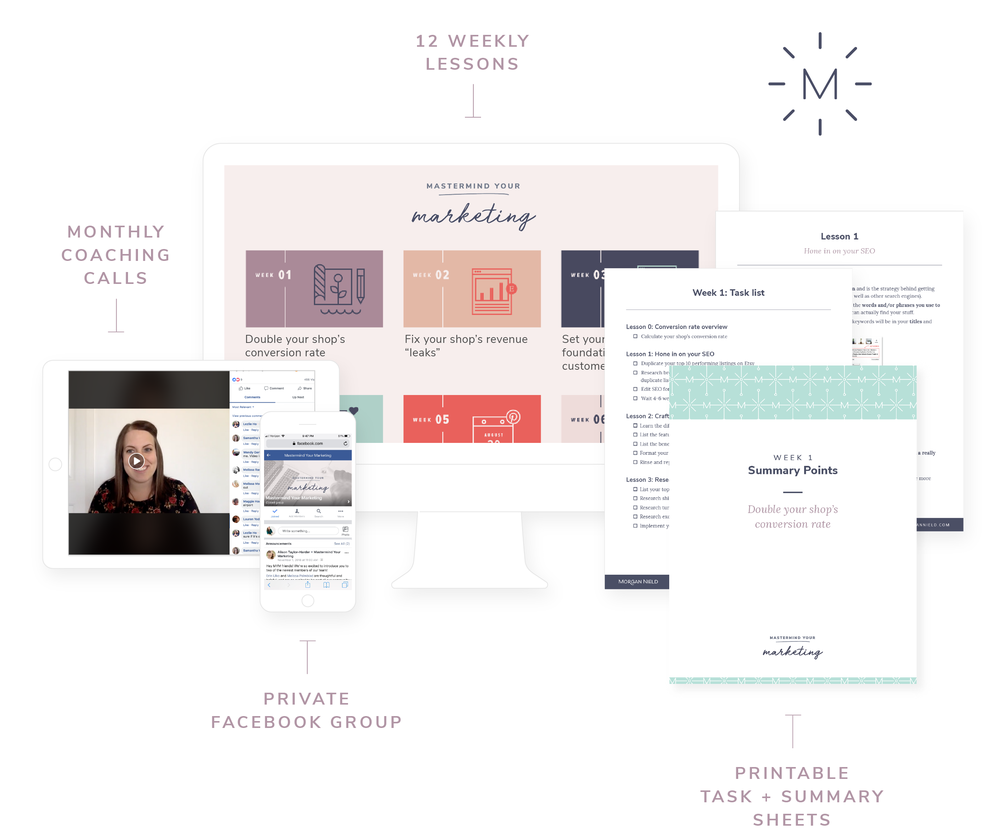 MYM-Course-Mockups-Final- white background-02.png