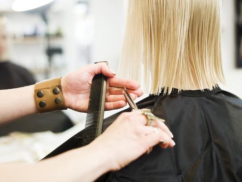 Hair Cutting Demo.jpg