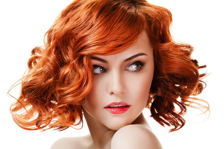 Red Head curly photo.jpg