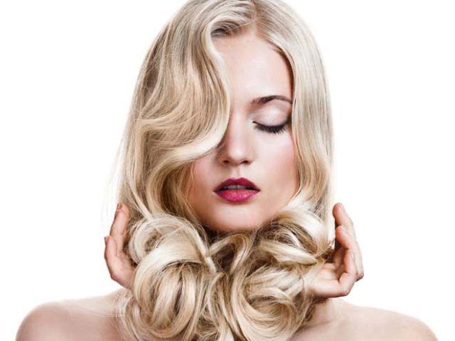 Blonde big hair gal.jpg