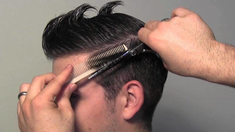 men's barbering.jpg