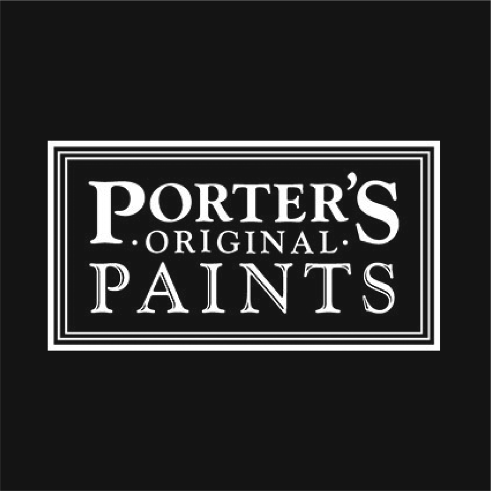 porters-logo.png