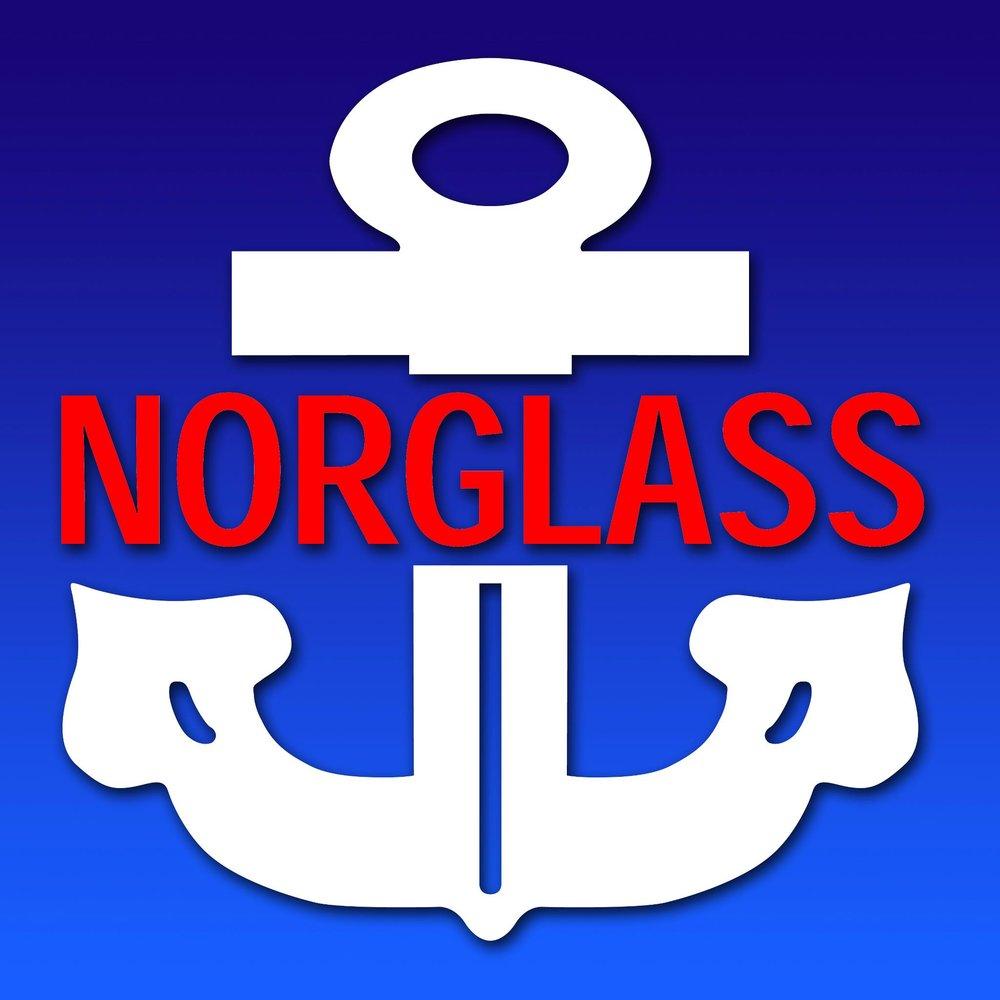 Norglass.jpg