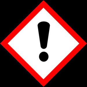 1024px-GHS-pictogram-Warning.png