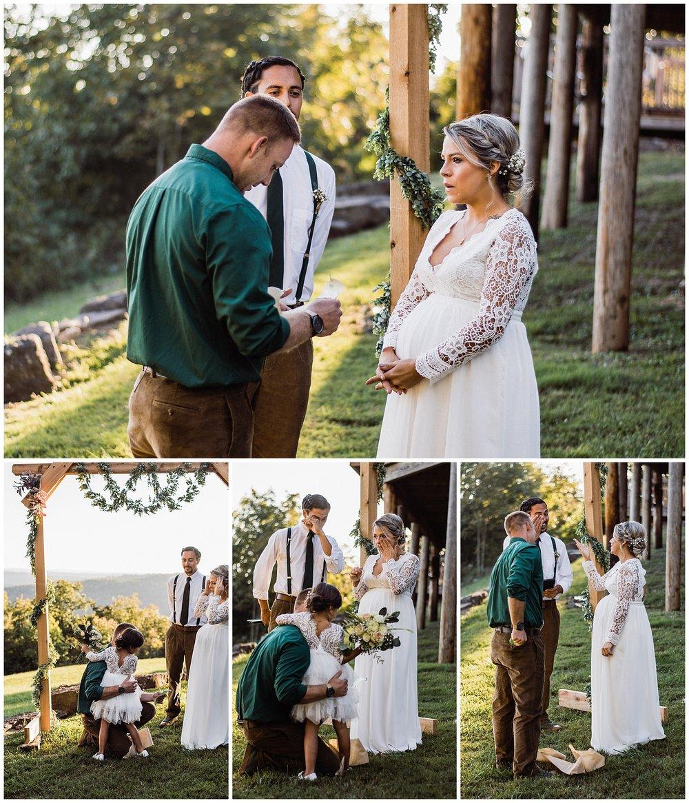 2018-12-14_0009.jpgTanner Burge Photography // Sam and Cory Mountain Riverwind Lodge Wedding - Buffalo Outdoor Center