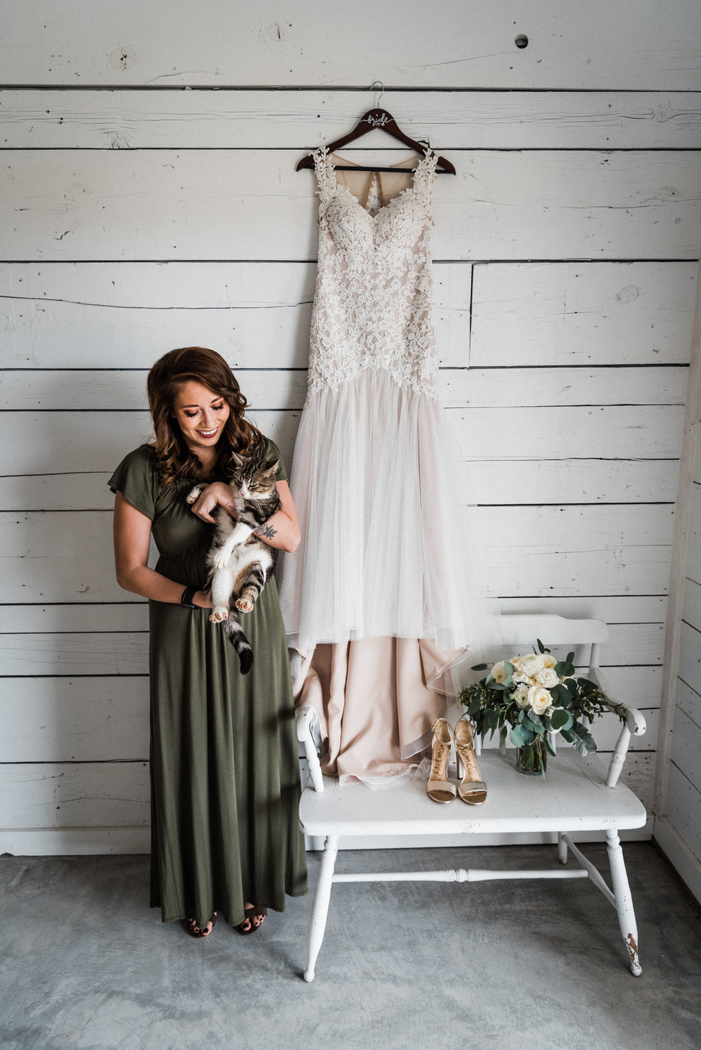 Kindred Barn Bridal Details - Tanner Burge Photography.jpg