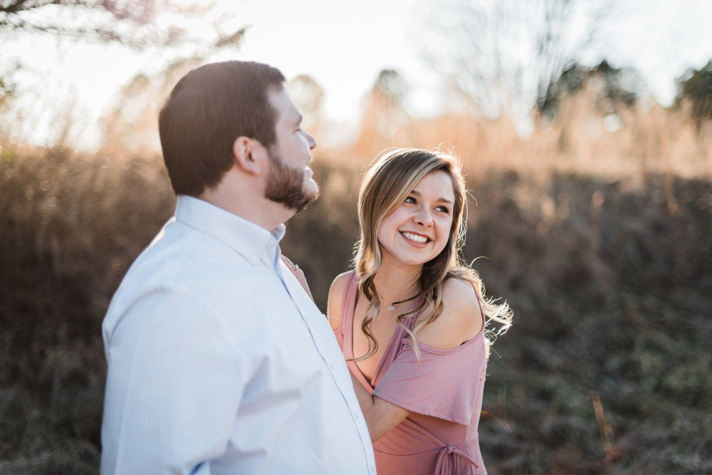 Tanner Burge Photography January Engagements with Megan & Blake.jpg