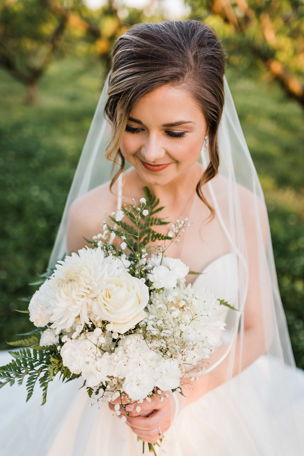 Tanner Burge Photography - Megan's Summer Orchard Bridals.jpg