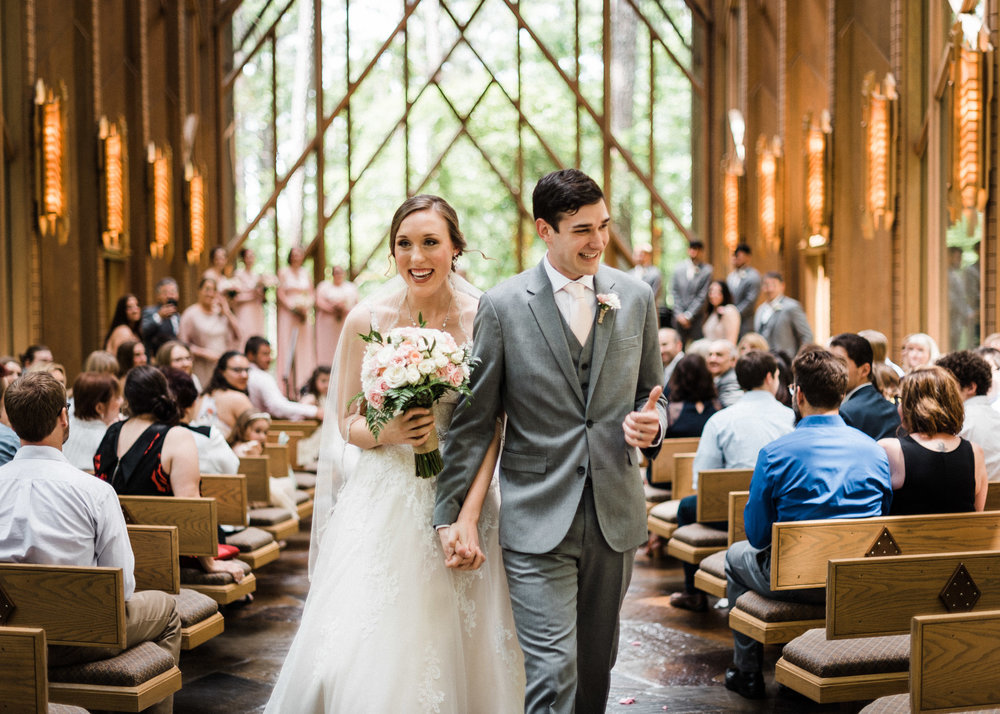 Hayley & Gram Garvan Garden Anthony Chapel Wedding - Tanner Burge Photography.jpg