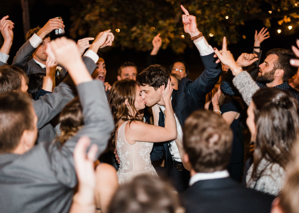 Tanner Burge Photography - Moss Mountain Farms Wedding with Sarah & Colin Reception.jpg
