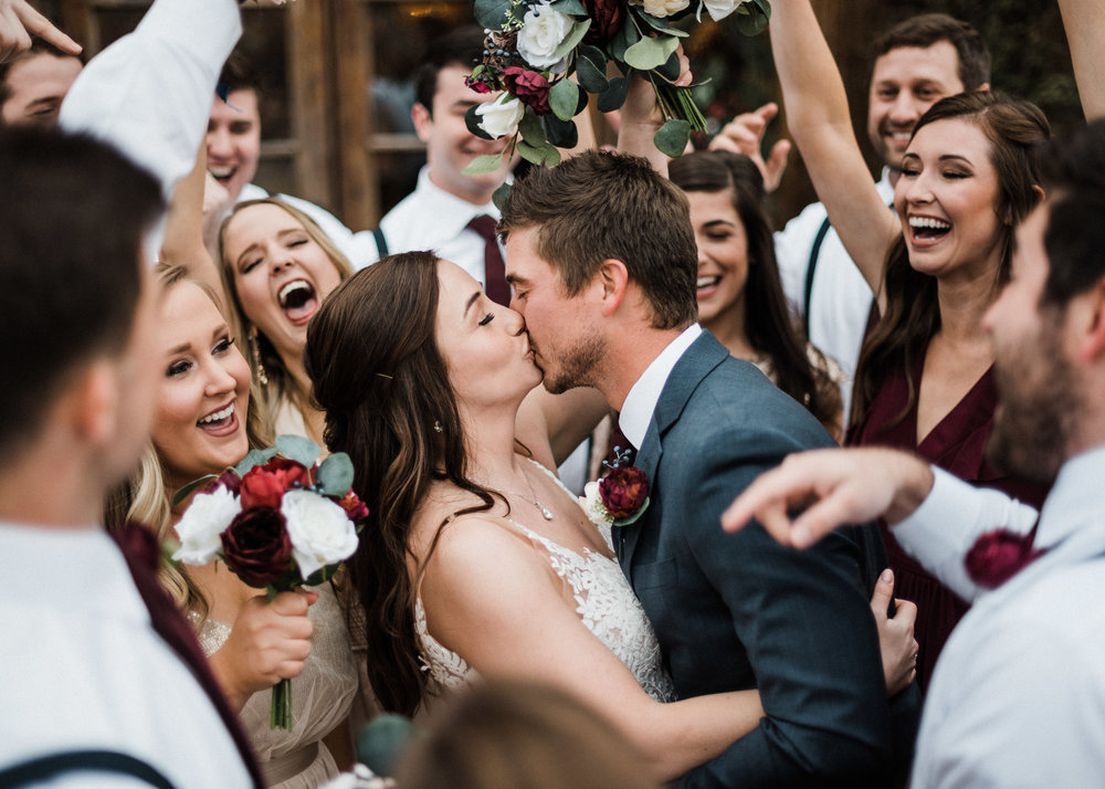 Tanner Burge Photography - Cara & Kale Winter Wedding at Rosemary Ridge Oklahoma.jpg