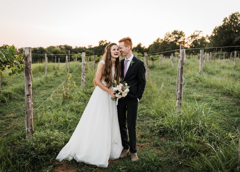 Tanner Burge Photography - Connor & Caroline Summer Kindred Barn Wedding at the Vineyard.jpg