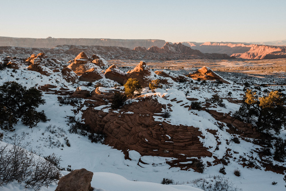 Tanner Burge Photography, Sedona Arizona, The Grand Canyon, Page AZ, Travel Blog, Adventure Photography, Snowy Landscapes, Winter in the Desert, Winter at the Grand Canyon, Grand Canyon Travel Guide, Sedona Travel Guide, Page AZ Travel Guide,  National Park Photography, South Rim of the Grand Canyon, Snow at the Grand Canyon, Snow In Arizona, Arizona Hiking, Slot Canyons