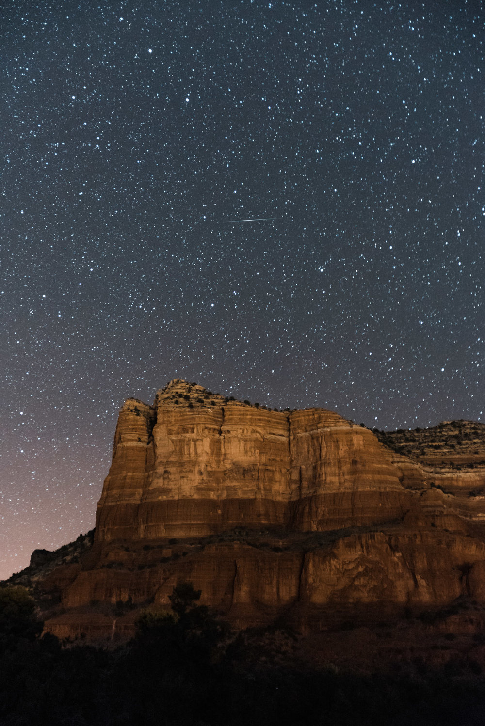 Tanner Burge Photography, Sedona Arizona, The Grand Canyon, Page AZ, Travel Blog, Adventure Photography, Snowy Landscapes, Winter in the Desert, Winter at the Grand Canyon, Grand Canyon Travel Guide, Sedona Travel Guide, Page AZ Travel Guide,  National Park Photography, South Rim of the Grand Canyon, Snow at the Grand Canyon, Snow In Arizona, Arizona Hiking, Slot Canyons, Astro Photography, Star Photography, Long Exposure Night Photography, Desert Dark Skies