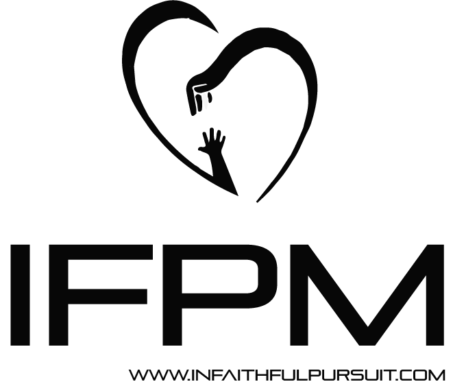 In Faithful Pursuit Ministries