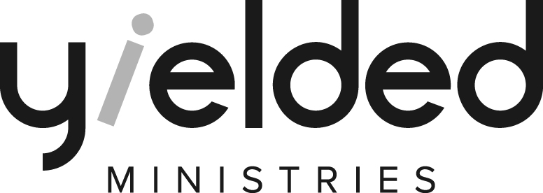 Yielded Ministries