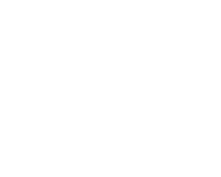 Hutchinson Photography