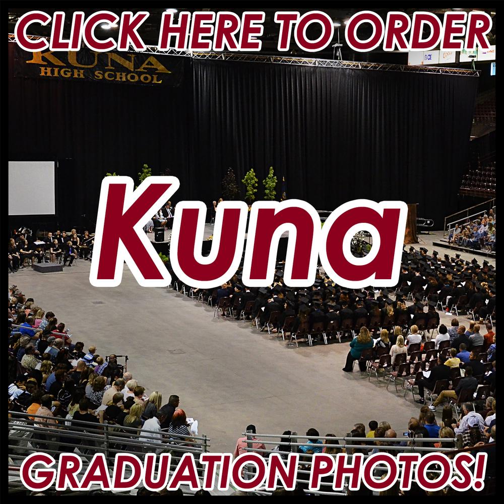 Kuna_Draft.jpg