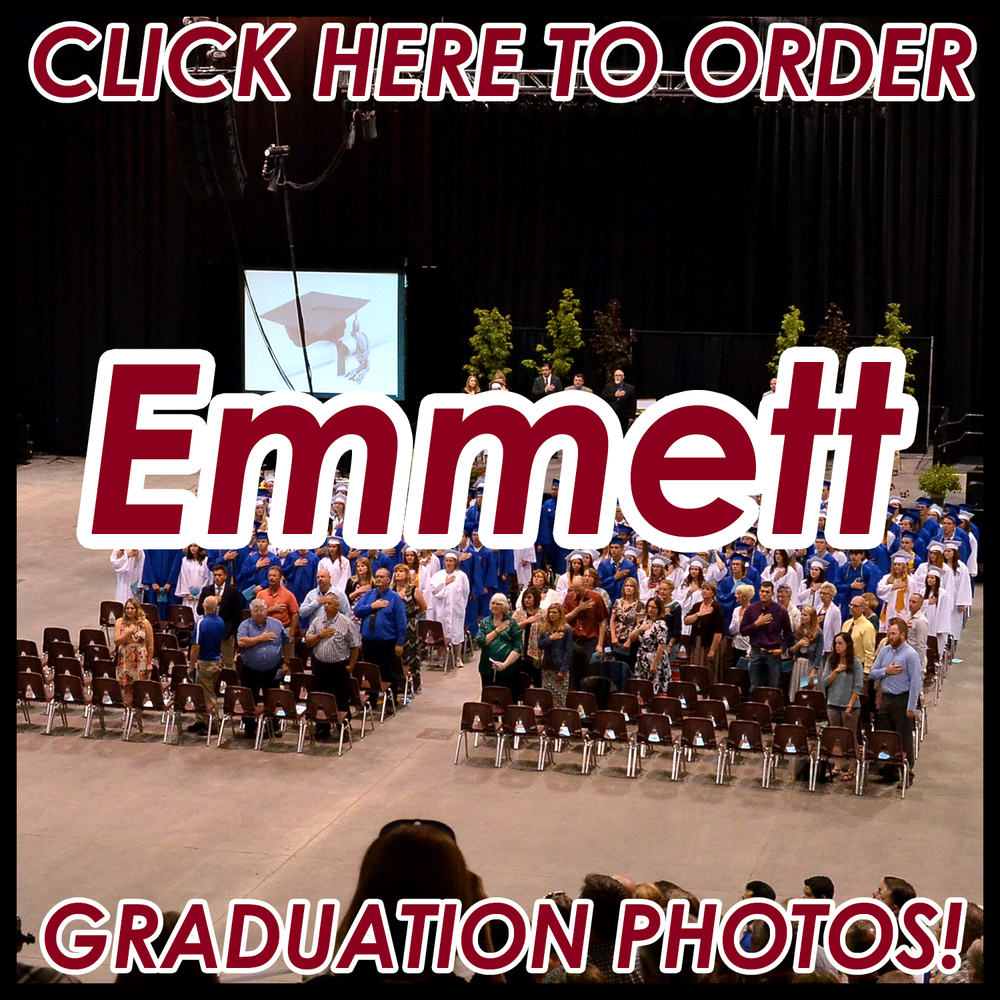 Emmett_Draft.jpg