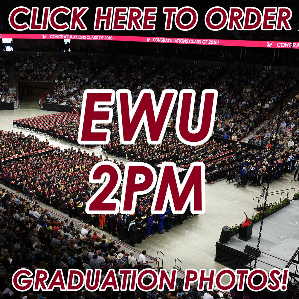 EWU2pm_Draft.jpg