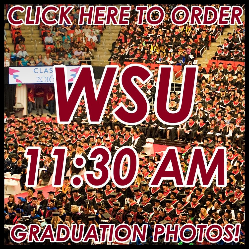 WSU1130_Draft.jpg