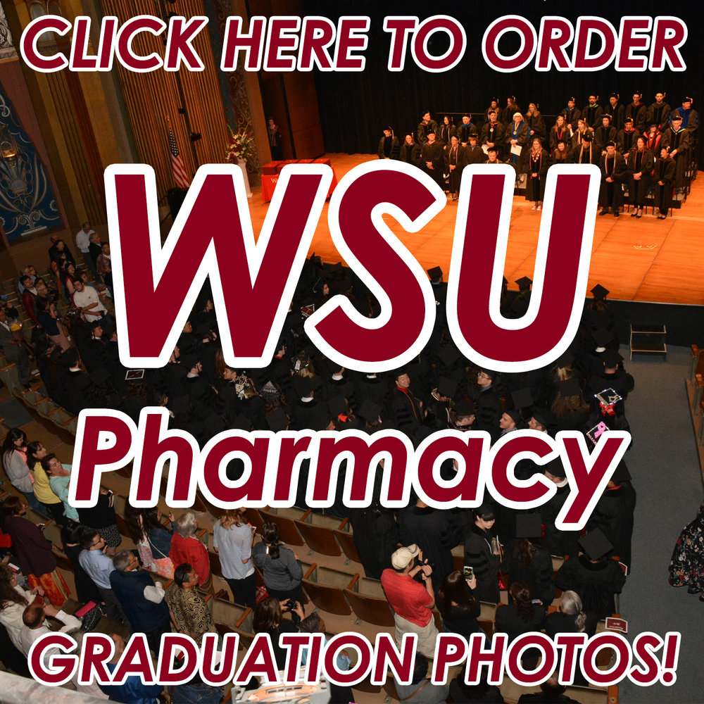 WSU_Pharmacy.jpg