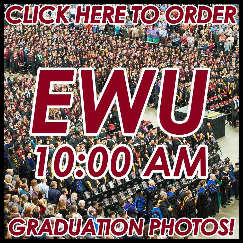 EWU_Draft Button_10am FINAL.jpg
