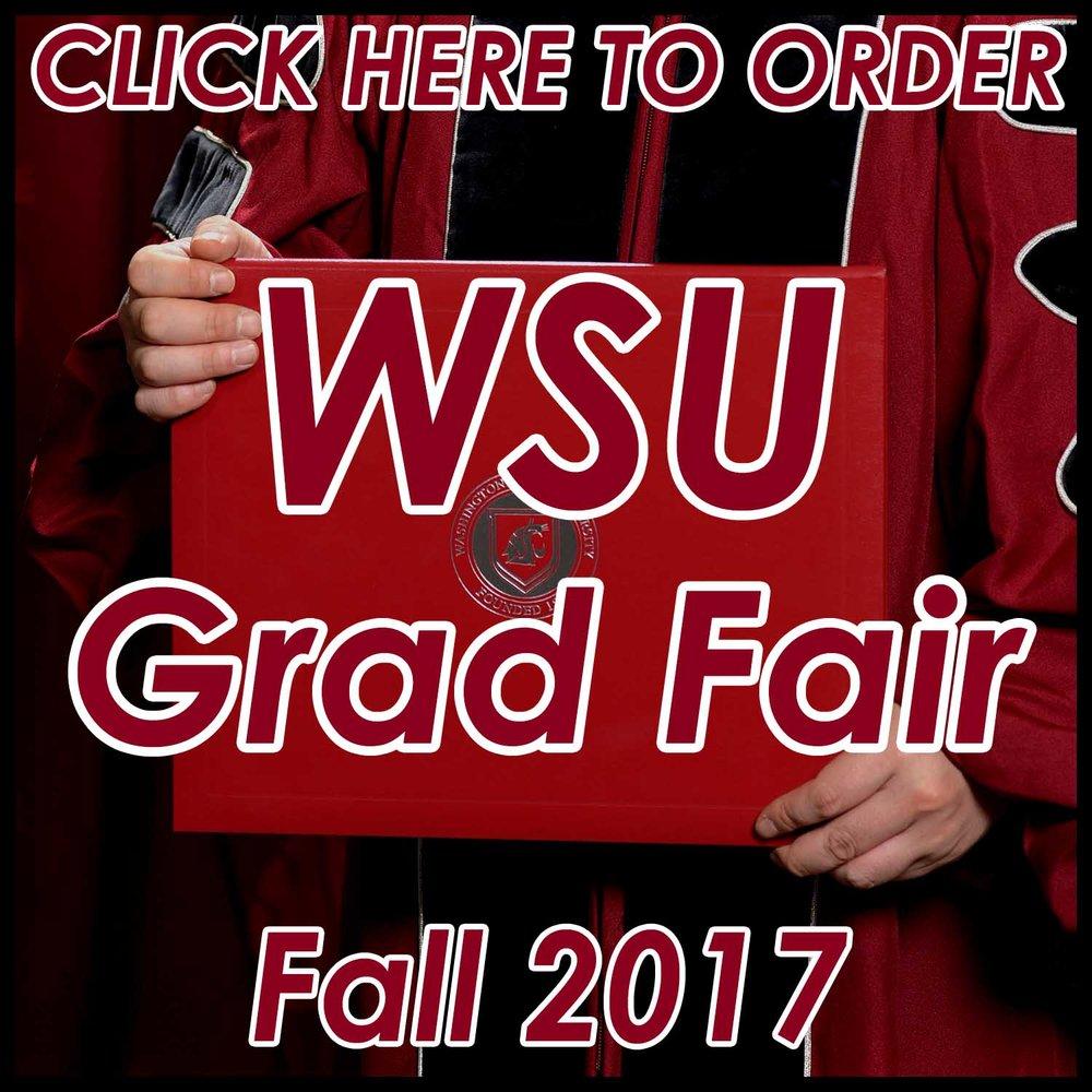 WSU_2017 Fall Gradfair.jpg