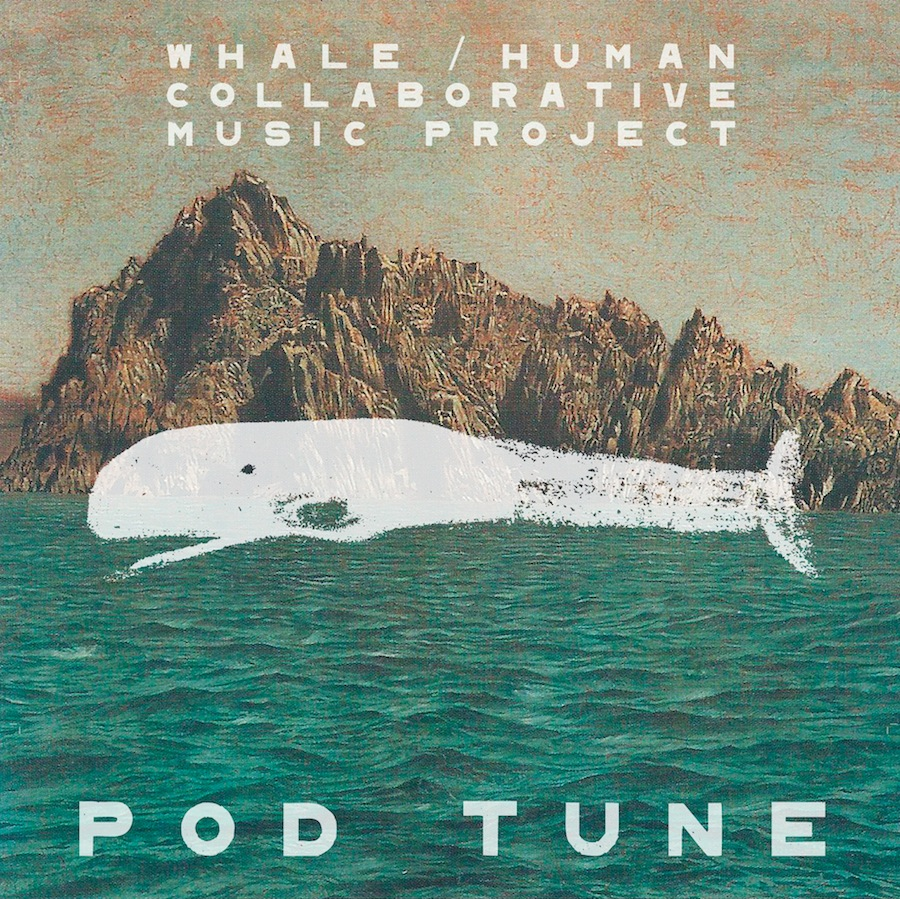 "Various Artists ""Pod Tune"" 2014"