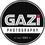 GAZi PHOTOGRAPHY