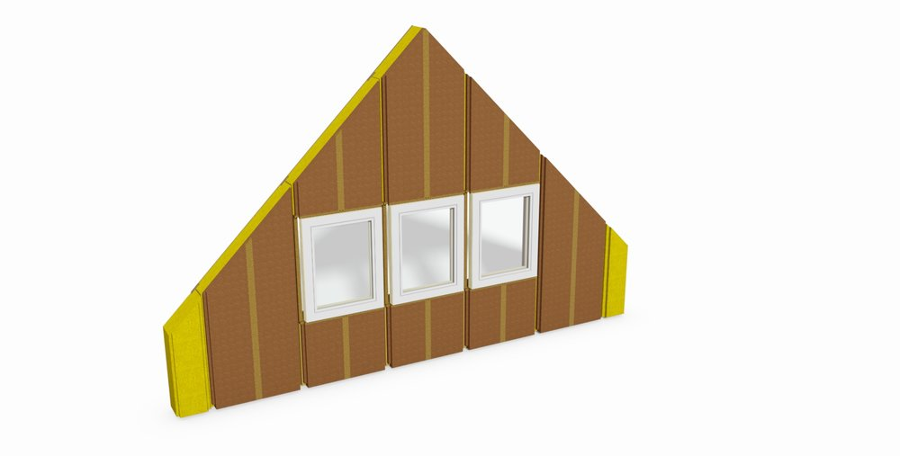 Giebel mit 3 Fenster.jpg