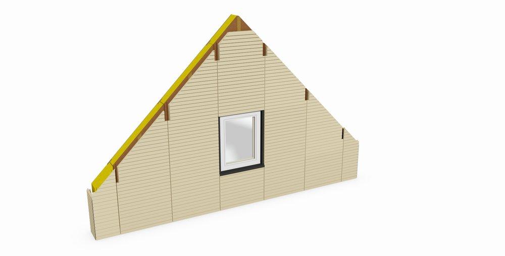 Giebel 1 Fenster mit Fassade.jpg