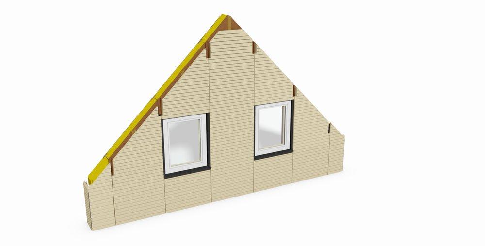 Giebel 2 Fenster mit Fassade.jpg
