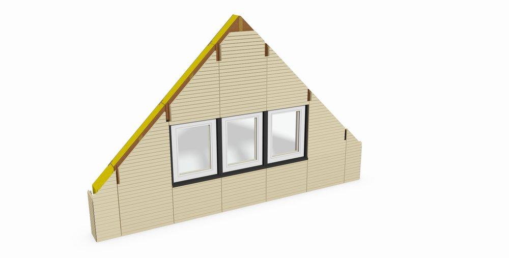 Giebel 3 Fenster mit Fassade.jpg