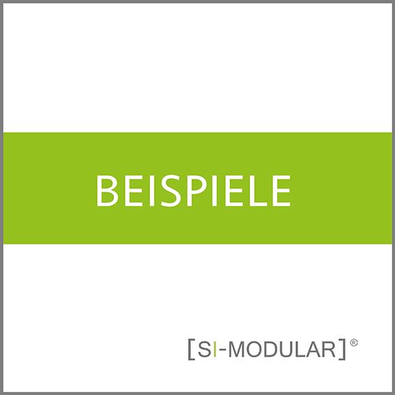 SI-MODULAR_BEISPIELE_2018_TH.jpg