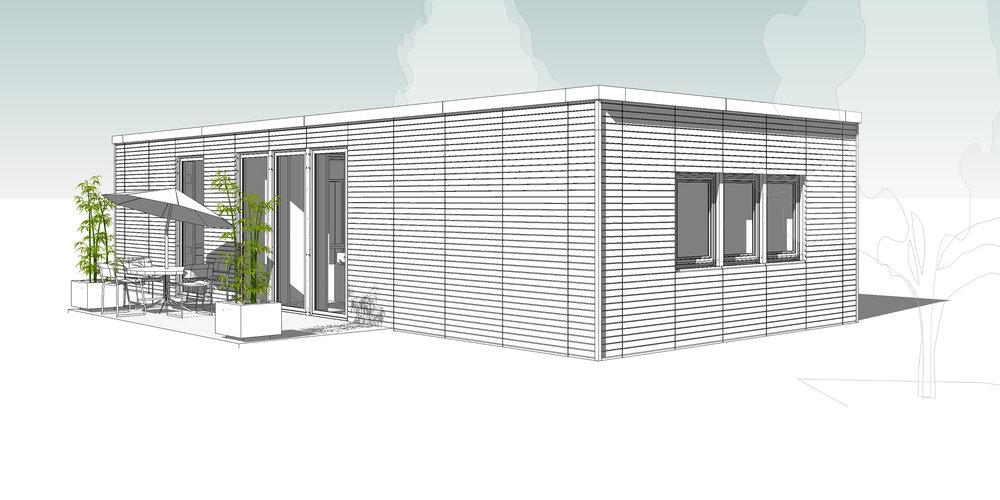 Beispiel Ferienhaus - Typ C1.11 Ansicht.jpg