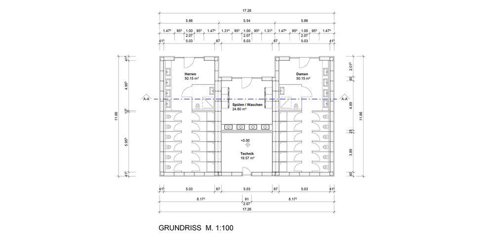 01 - Typ B1.11_C1.9 Sanitärräume-1.jpg