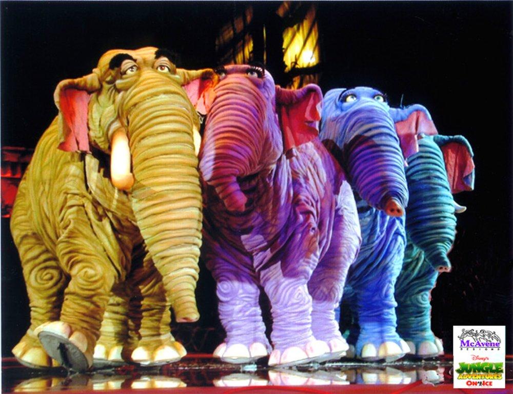 elephants email size.jpg