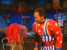 Billy Crystal muppets.jpeg