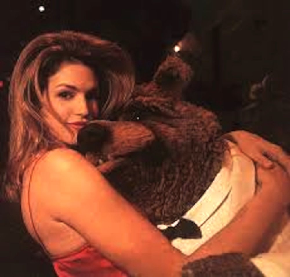 Cindy crawford: bo bo.jpg