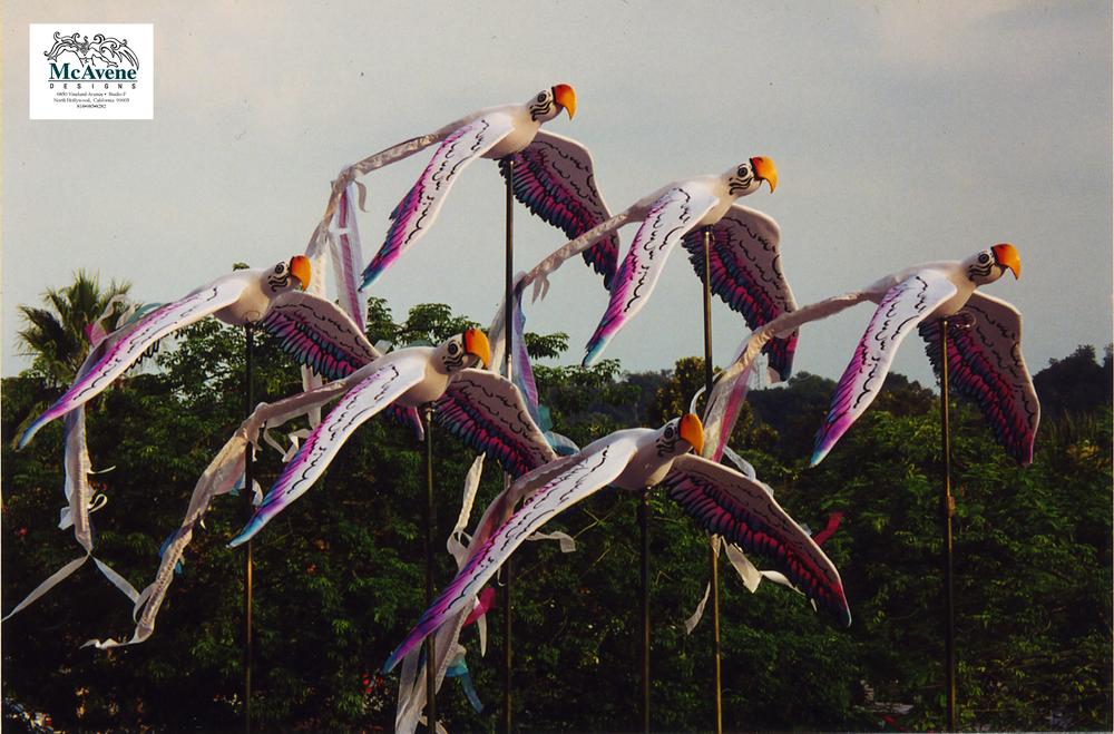 bird-puppets.png