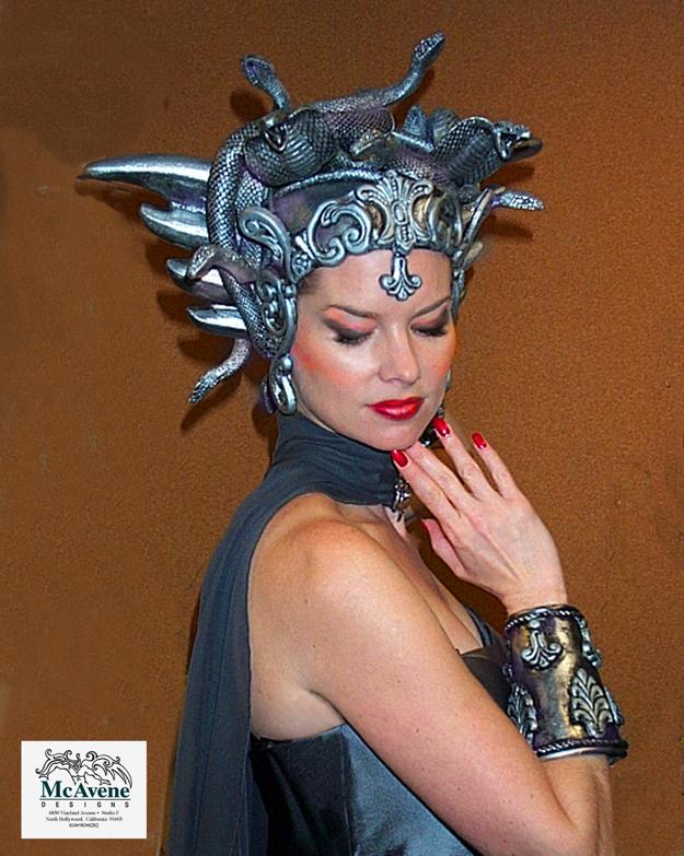 Medusa-headress.png