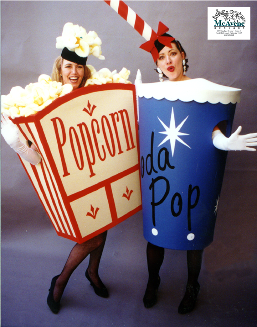 soda-pop-_-popcorn.png